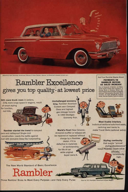 AMC 1961 UL2 0003