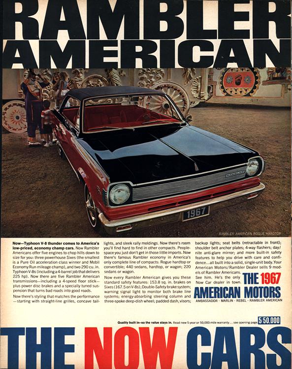 AMC 1967 0003