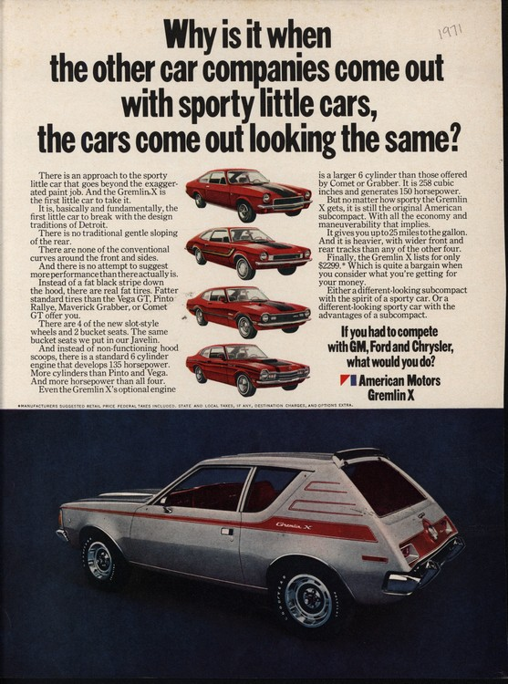 AMC 1971 UL2 0002
