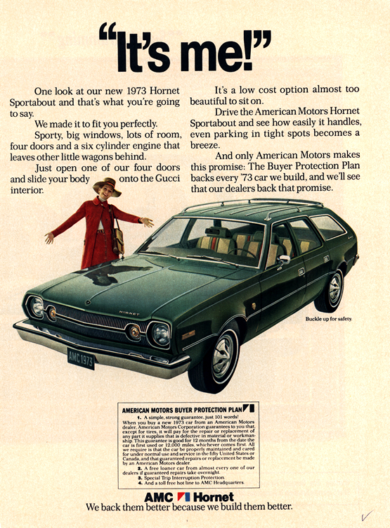 AMC 1973 0001