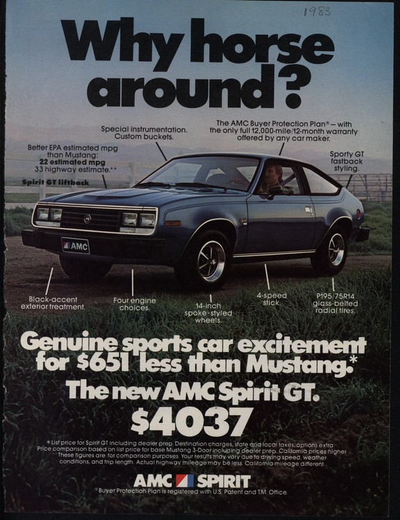 AMC 1983 UL2 0001