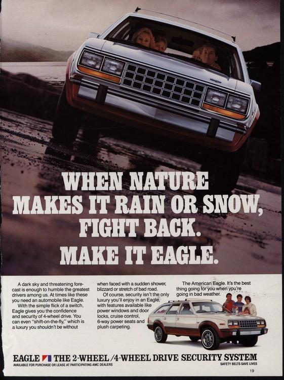 AMC 1985 UL2 0001