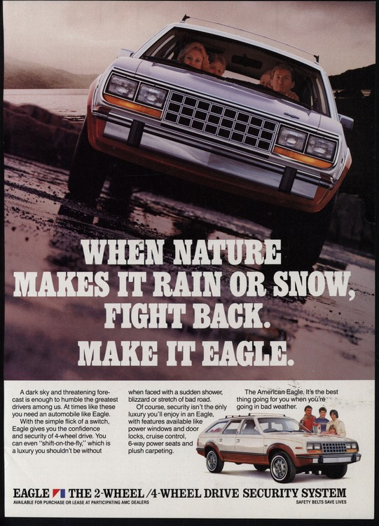 AMC 1986 UL2 0001
