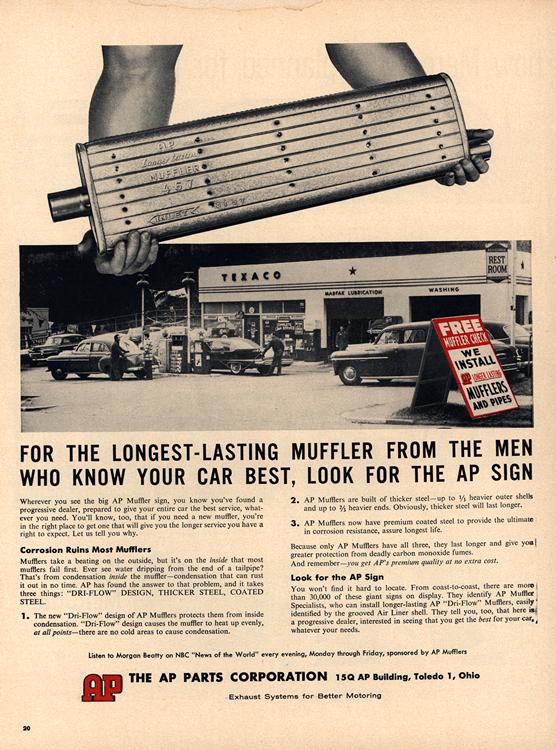 AP Mufflers 1959 0001