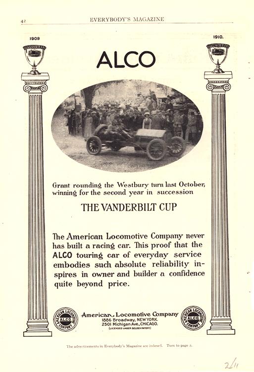 Alco 1911 0001