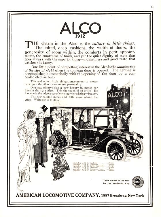 Alco 1912 0002