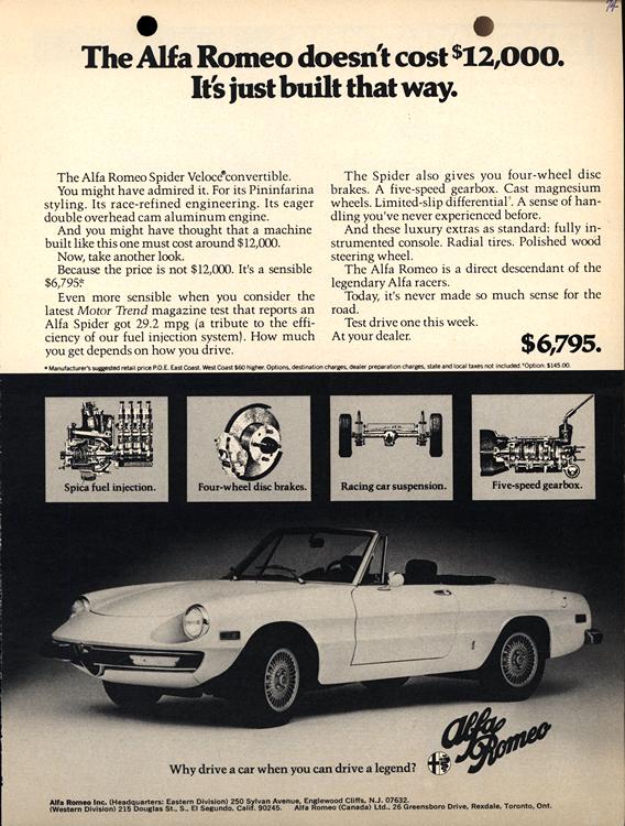 Alfa Romeo 1975 0001