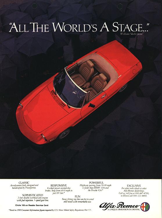 Alfa Romeo 1981 0001