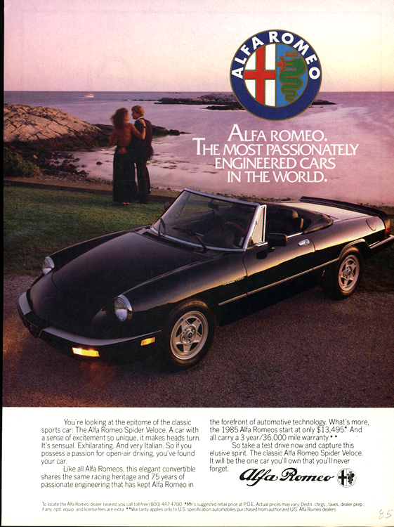 Alfa Romeo 1985 0001