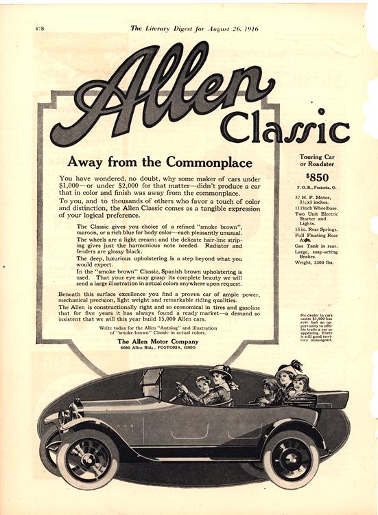 Allen 1917 0001