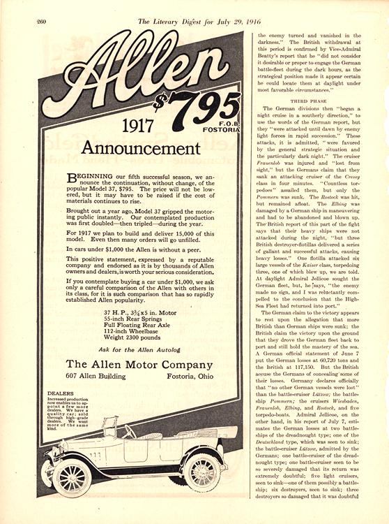 Allen 1917 0006