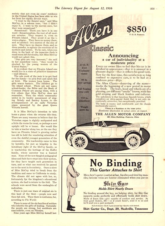 Allen 1917 0007
