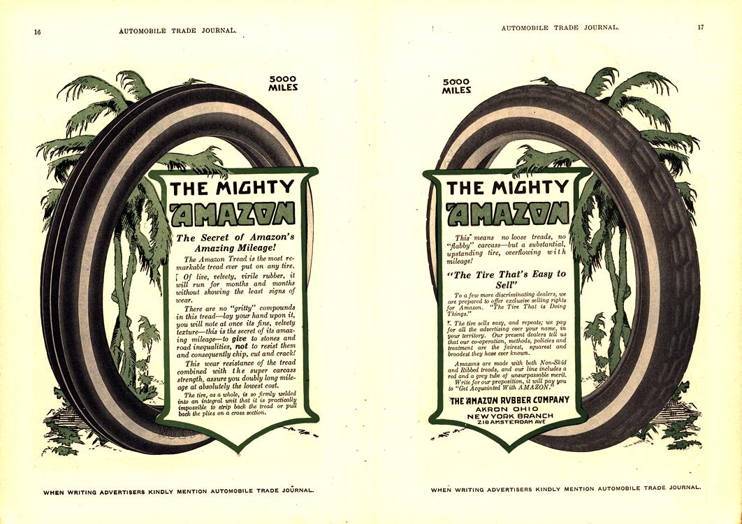 Amazon Tires 1918 0001