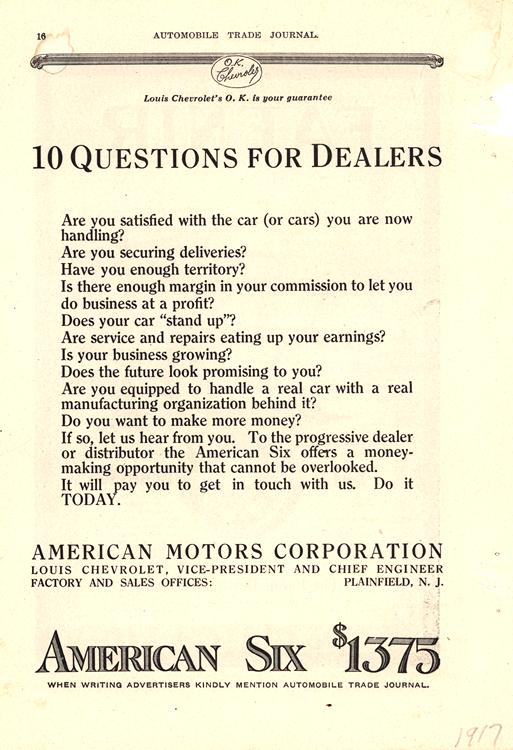 American 1917 0001