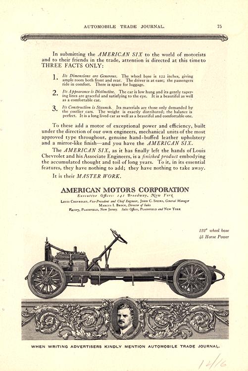 American 1917 0003