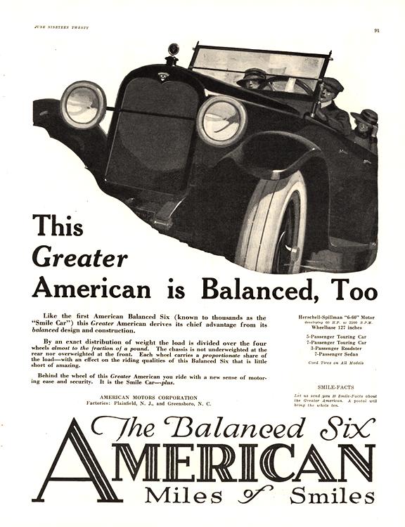 American 1920 0002