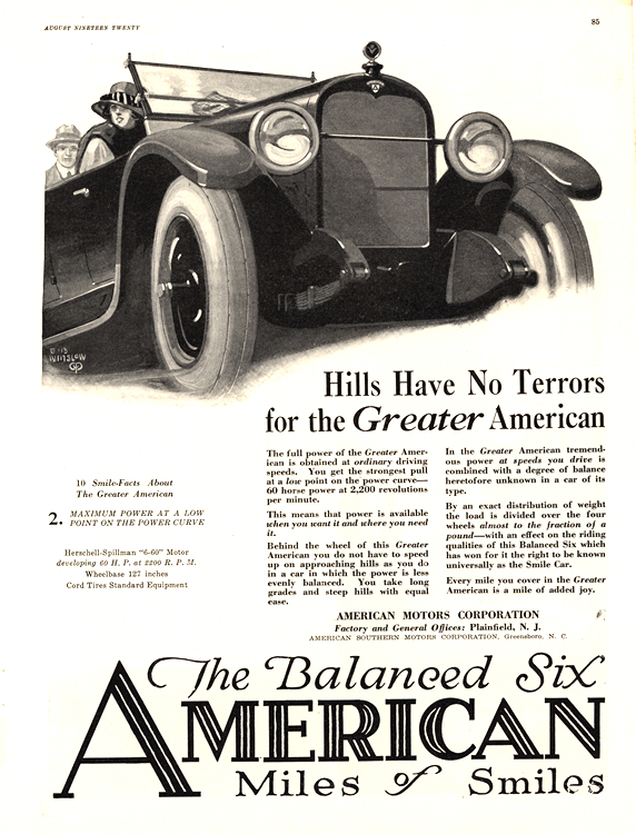American 1920 0005