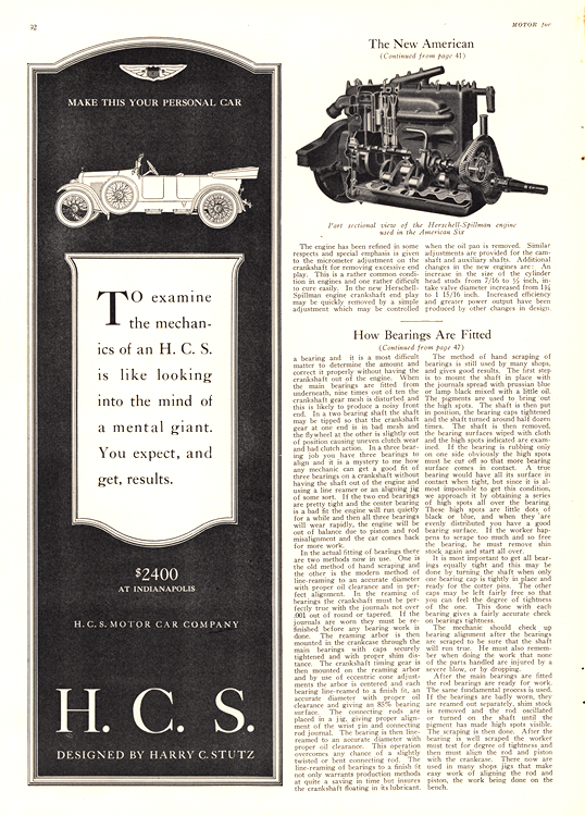 American 1923 0002
