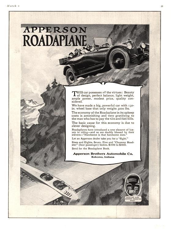 Apperson 1917 0001