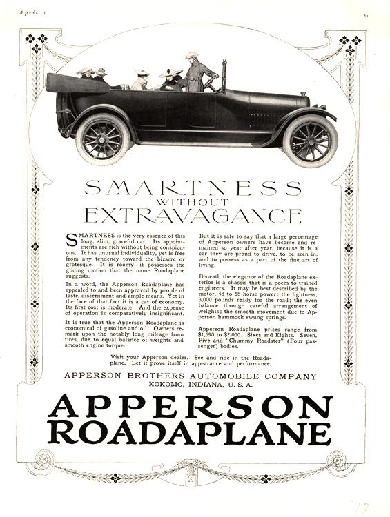 Apperson 1917 0002