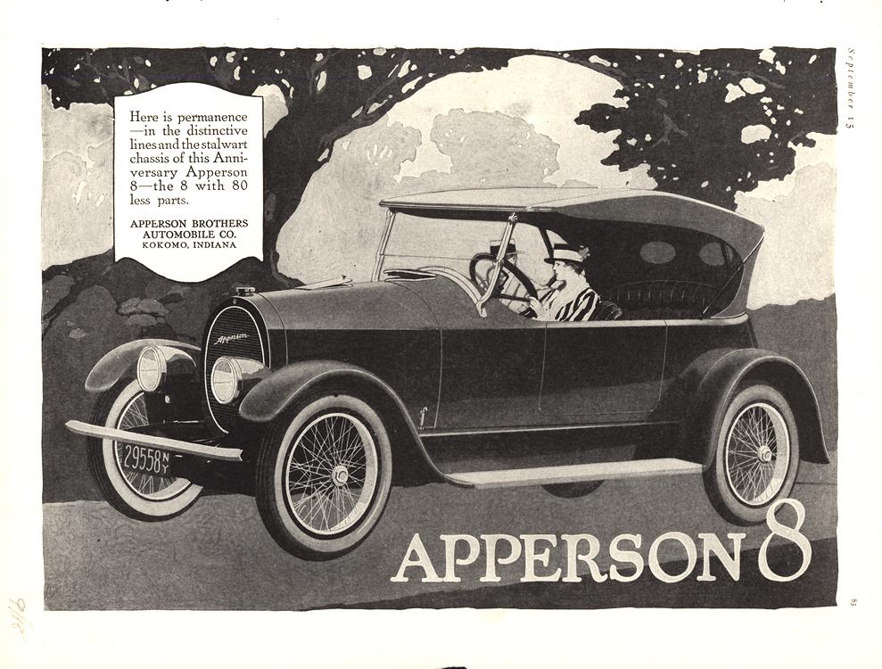 Apperson 1919 0001