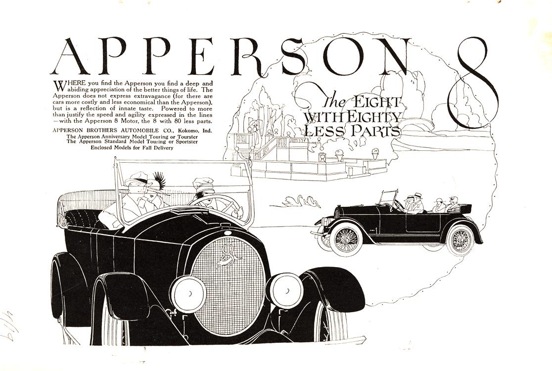 Apperson 1919 0003
