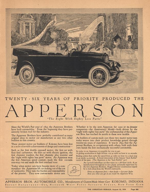 Apperson 1920 0008