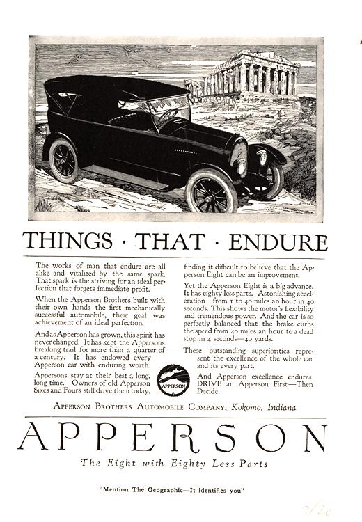 Apperson 1920 0010
