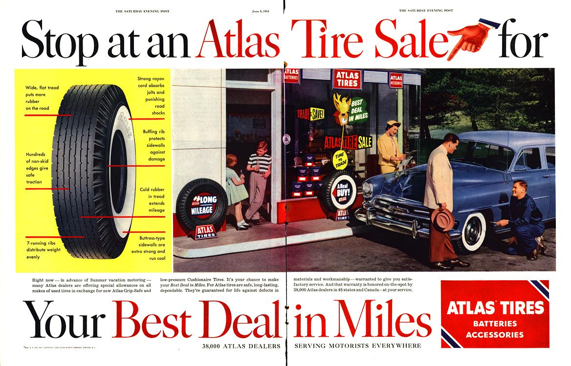 Atlas Tires 1954 Merge 0001