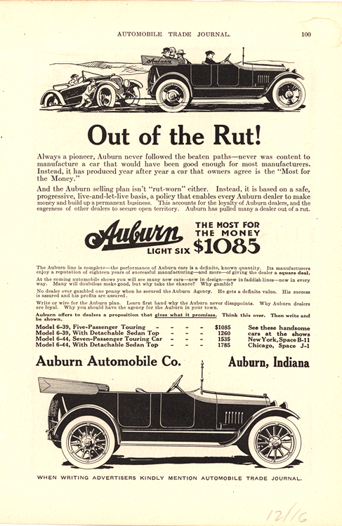 Auburn 1917 0001
