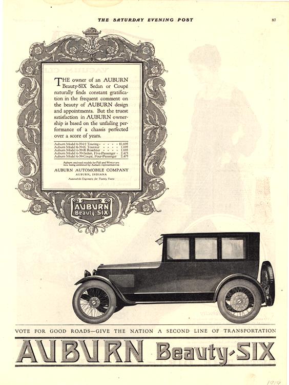 Auburn 1919 0001