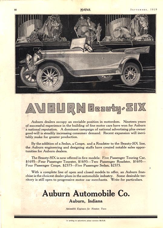 Auburn 1920 0001