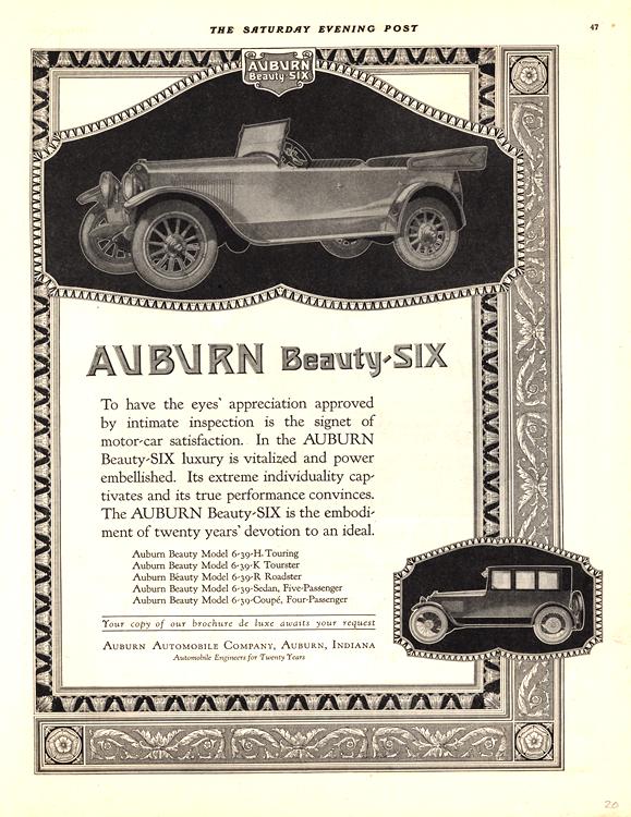 Auburn 1920 0003