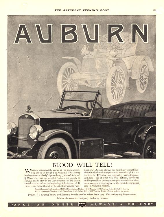 Auburn 1923 0001