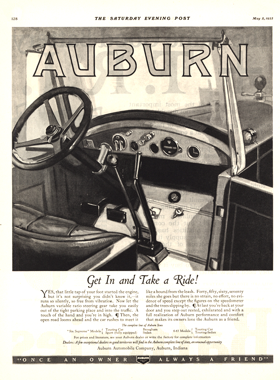 Auburn 1923 0002