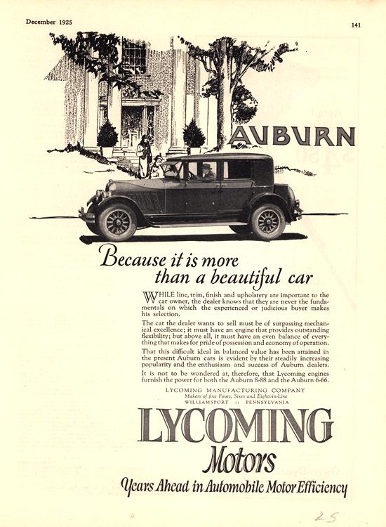Auburn 1926 0001
