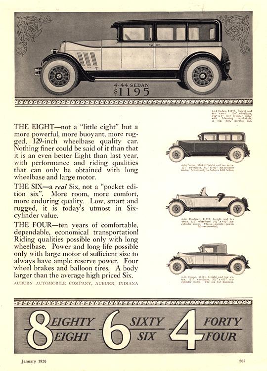 Auburn 1926 0003