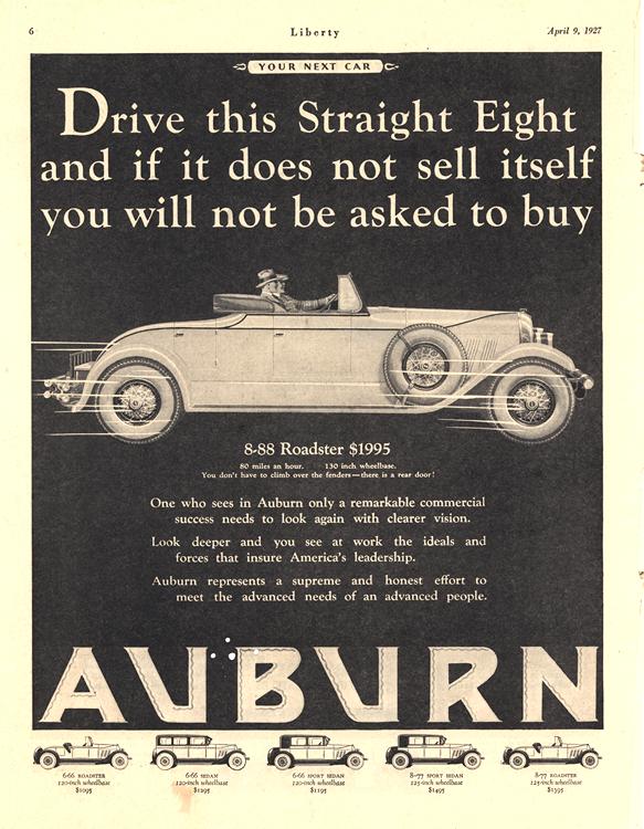 Auburn 1927 0007