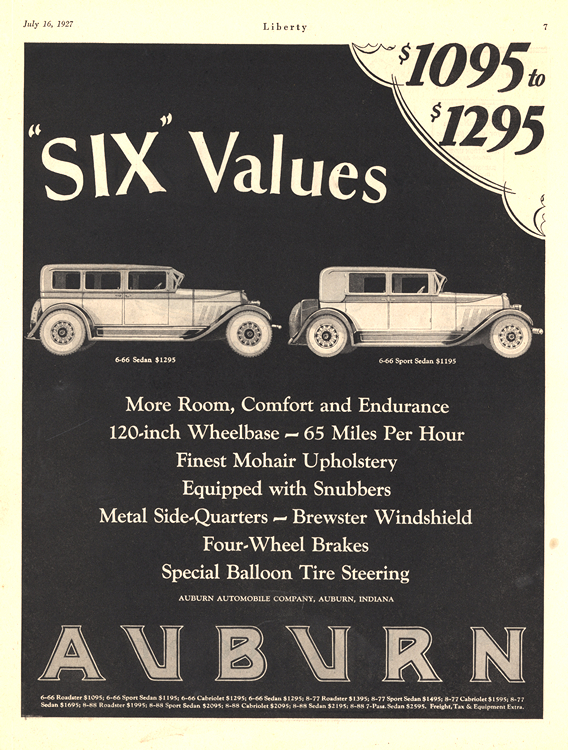 Auburn 1928 0003