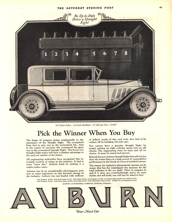 Auburn 1928 0004