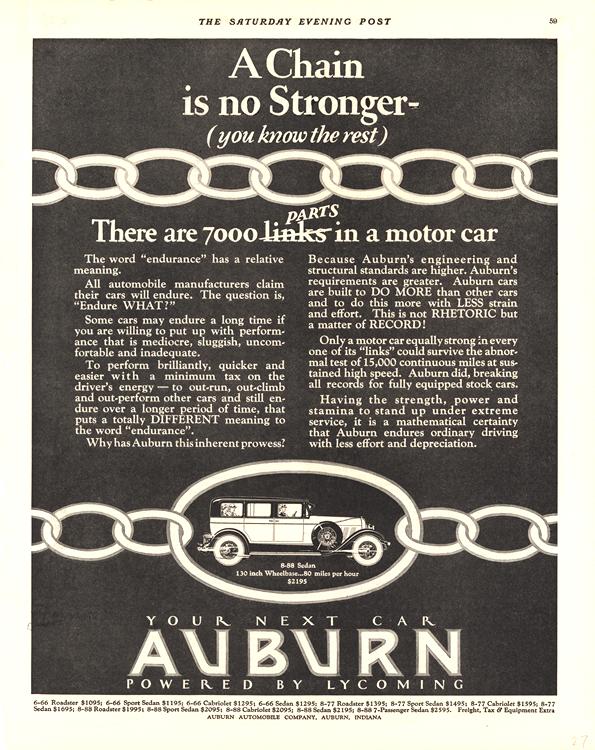 Auburn 1928 0005
