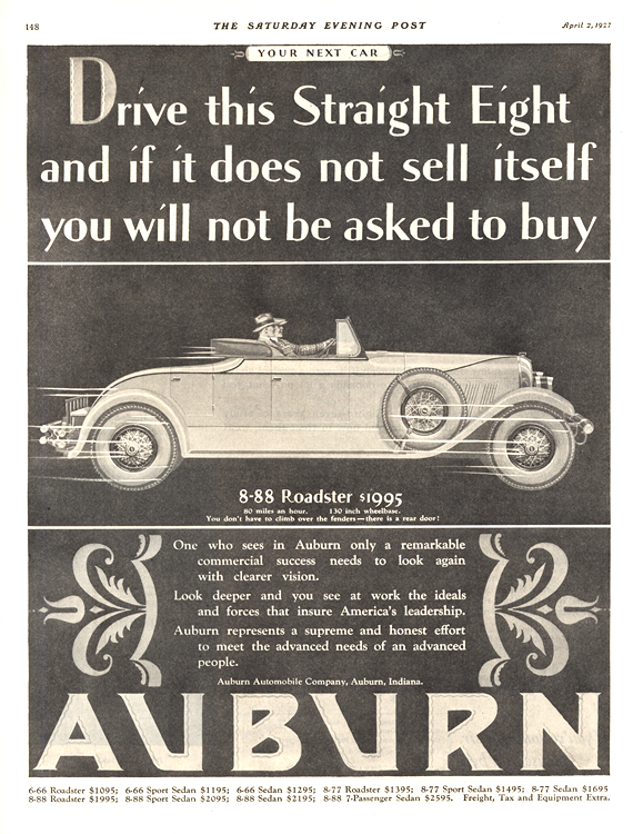 Auburn 1928 0006