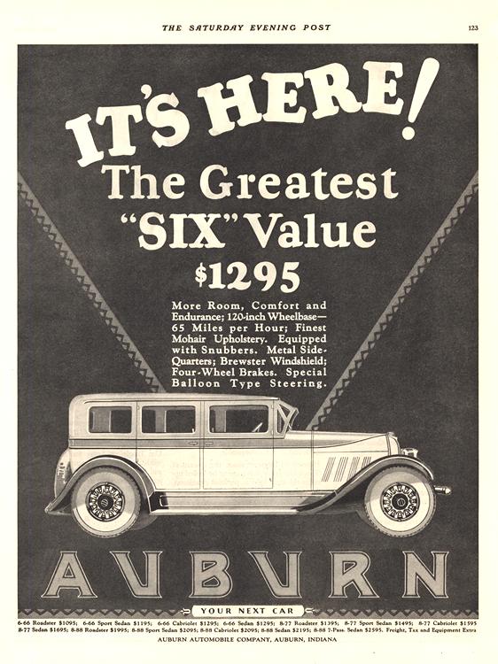 Auburn 1928 0008