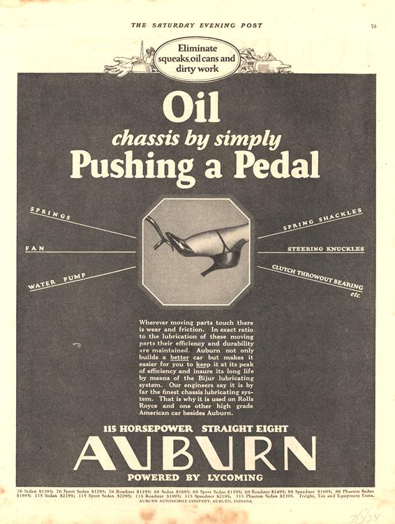 Auburn 1928 0009