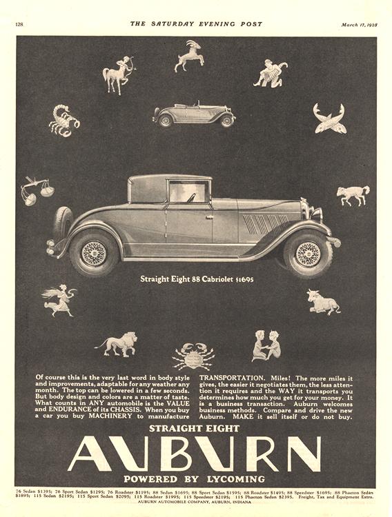 Auburn 1928 0012