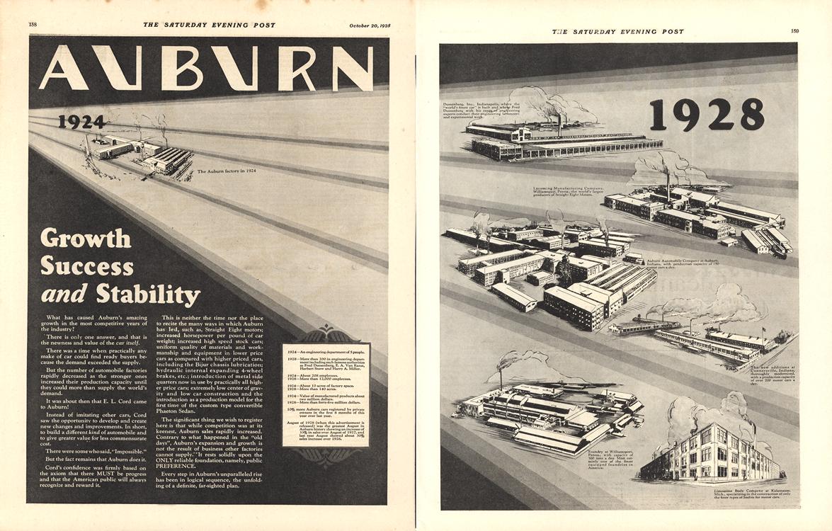 Auburn 1929 0005