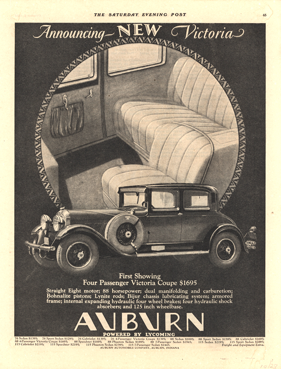 Auburn 1929 0009
