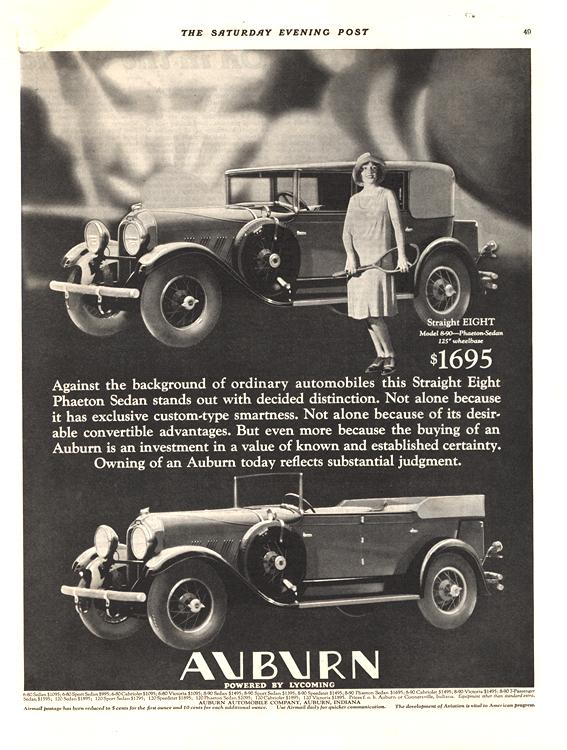 Auburn 1929 0013