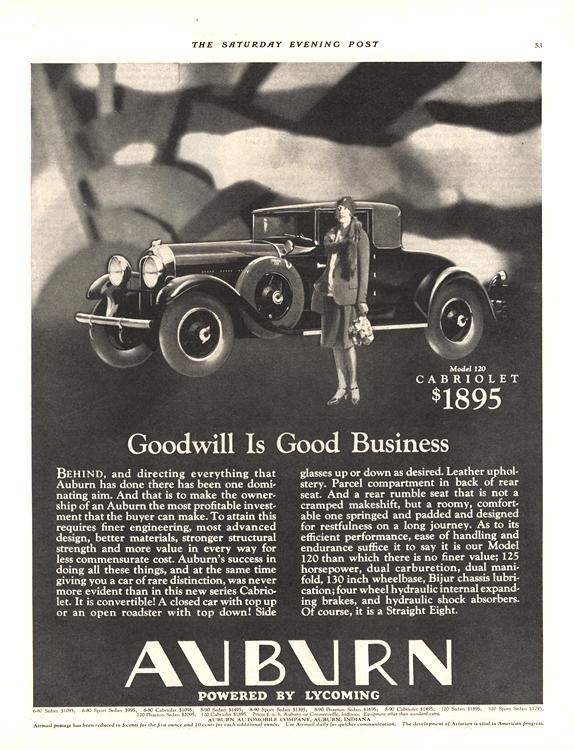 Auburn 1929 0014