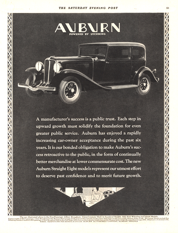 Auburn 1931 0001